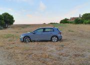 Volkswagen Golf eTSI, revisiones 151