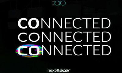 Acer renueva su oferta de monitores con sus nuevos Predator y Nitro