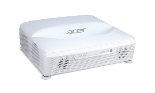 Acer UL5630