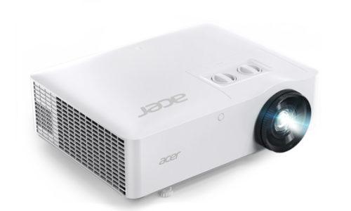 Acer VD6510i