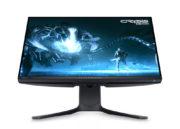 Alienware 25 Monitor