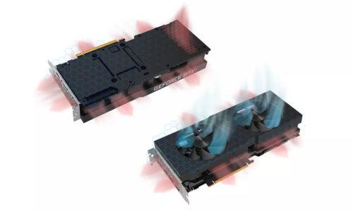 Alienware RTX 30