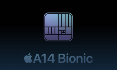 Chip A14 Bionic: ¿rendimiento desigual en iPhone y iPad?