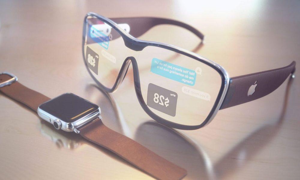 Apple Glass: el wearable más esperado de Apple se aleja de nuevo