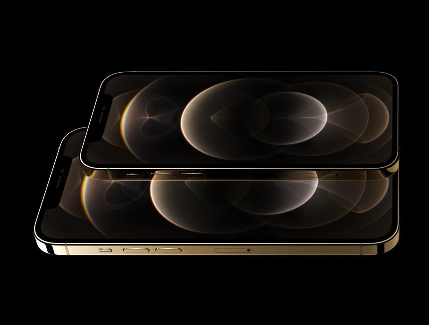 Apple dejó de incluir los EarPods con sus iPhone para vender más AirPods, según un nuevo informe 31