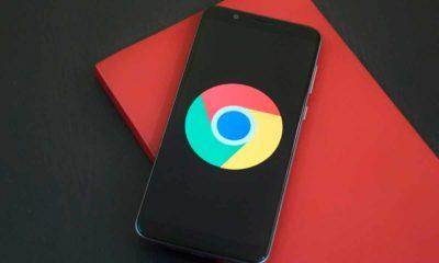 Chrome no elimina datos, aunque le indiques que lo haga