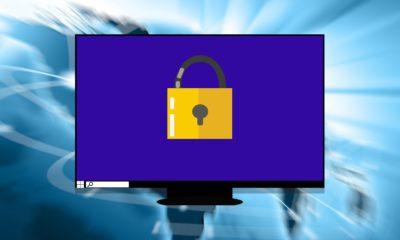 Contraseñas de Microsoft Edge