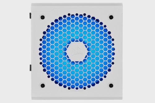 Corsair CX650F RGB, análisis: potencia modular con un toque de color 64