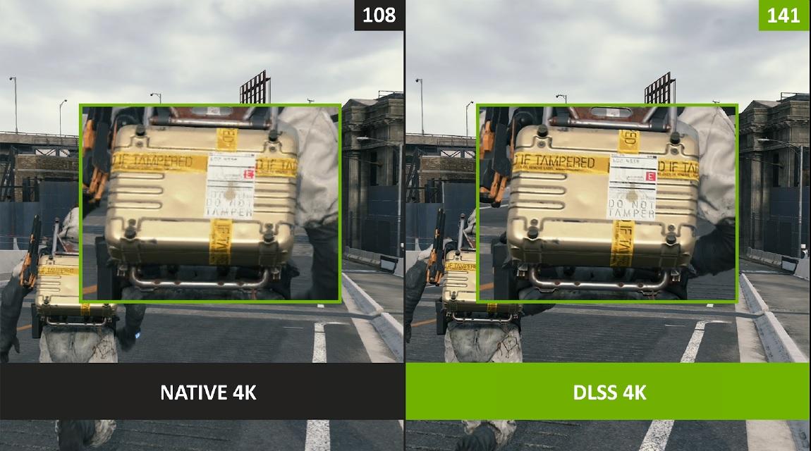 GeForce RTX 3070, análisis: un paso adelante hacia la democratización del trazado de rayos 48