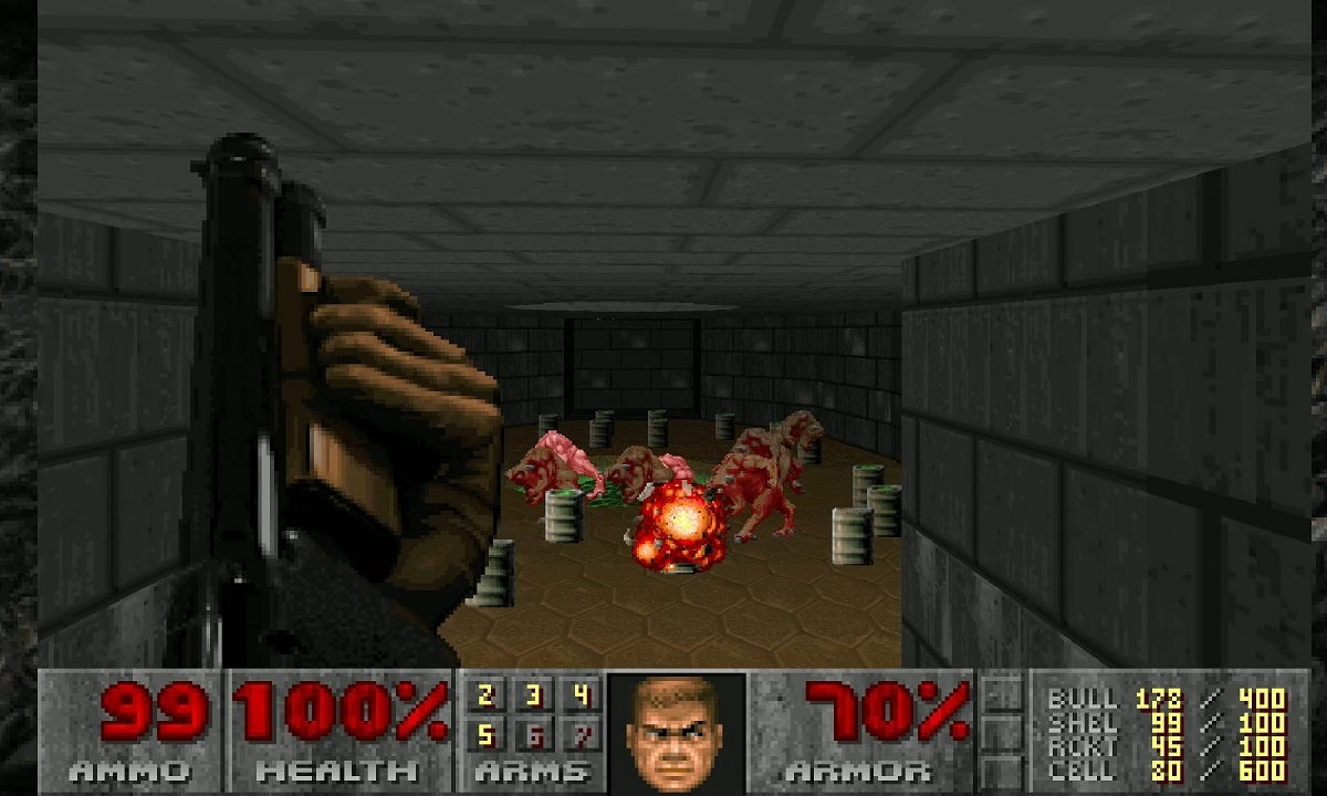 Nuestros lectores hablan: ¿cuál ha sido el juego que más tiempo has tenido instalado en tu PC? 30