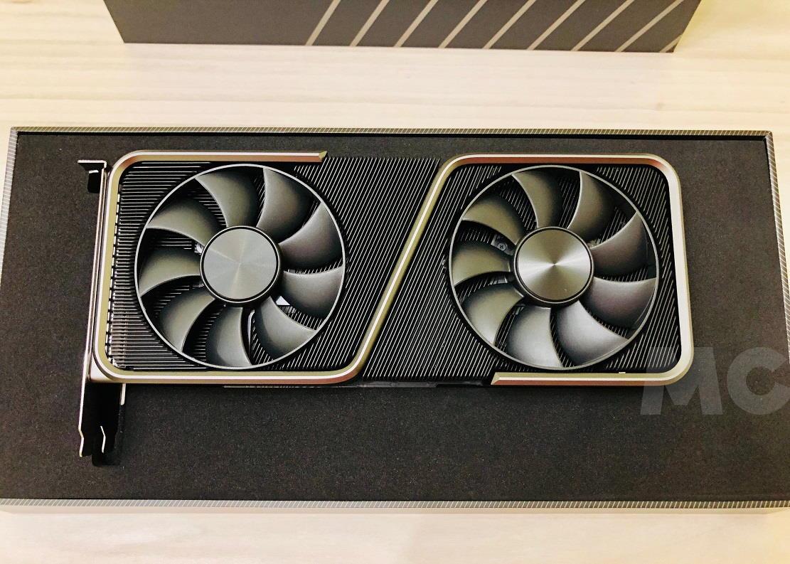 GeForce RTX 3070, análisis: un paso adelante hacia la democratización del trazado de rayos 34