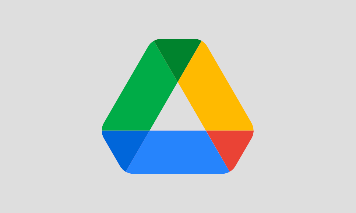 Google Drive para PC