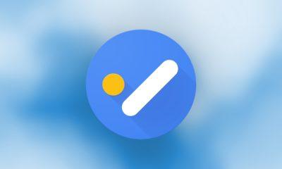 Google Tasks Calendar