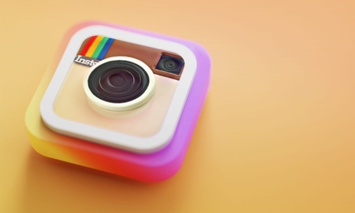 Instagram 10 aniversario nuevas funciones