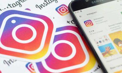 Los directos de Instagram podrán durar hasta cuatro horas