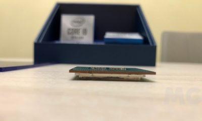 Intel bajará precios para frenar a AMD: los procesadores Rocket Lake-S costarán menos que los Ryzen 5000 107