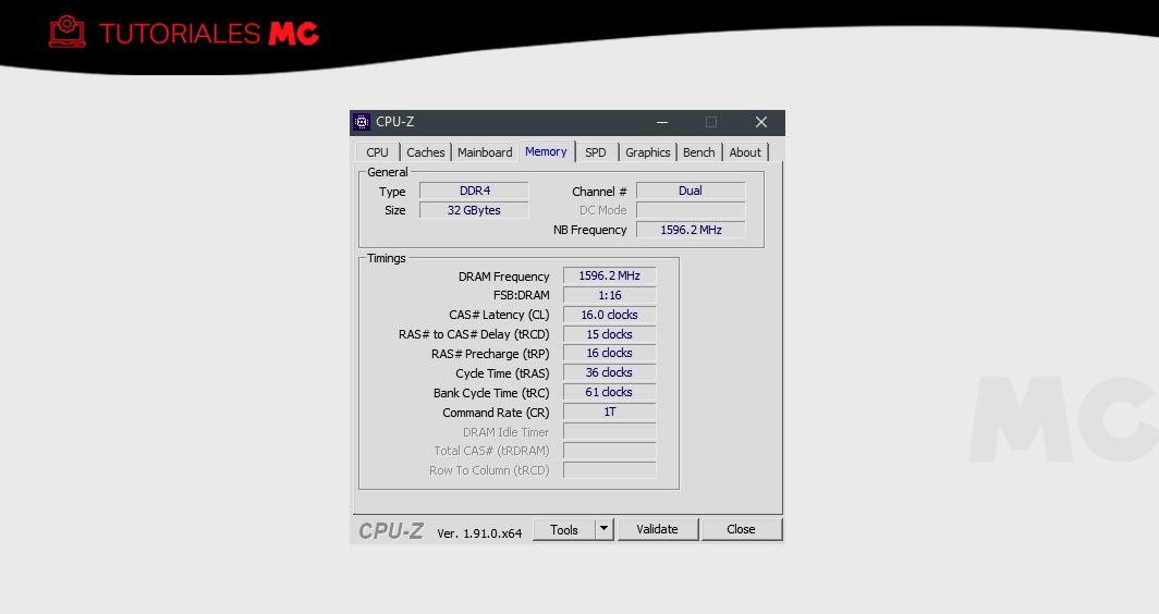 cuánta memoria RAM tengo (2) (1)
