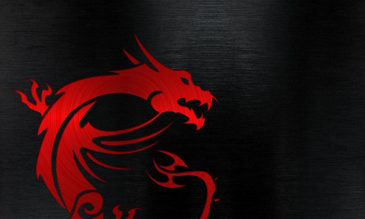 MSI presenta un nuevo conjunto completo de periféricos gaming 1