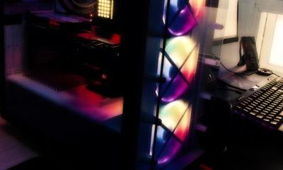 ¿Qué necesitará un PC para sobrevivir a PS5 y Xbox Series X? 12