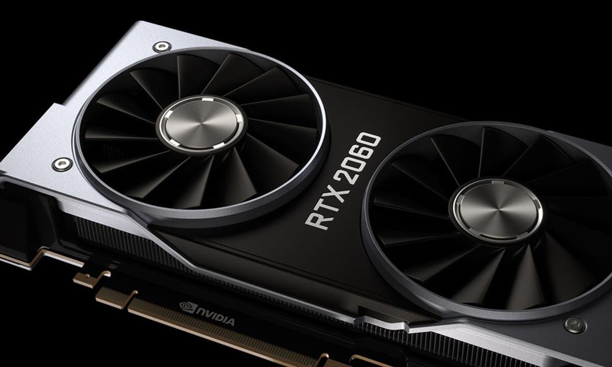 ¿Qué necesitará un PC para sobrevivir a PS5 y Xbox Series X? 43