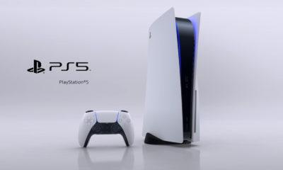 Sony PS5 venta anticipada aumento demanda