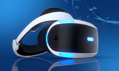 Sony regala PSVR adaptador gratis PS5