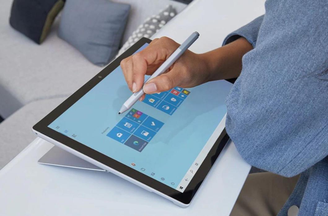 ¿Tablet o 2 en 1? Diez modelos interesantes para todos los presupuestos 48