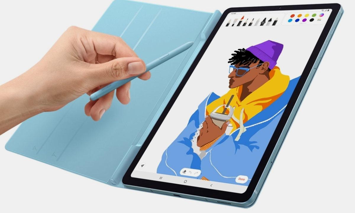 ¿Tablet o 2 en 1? Diez modelos interesantes para todos los presupuestos 38