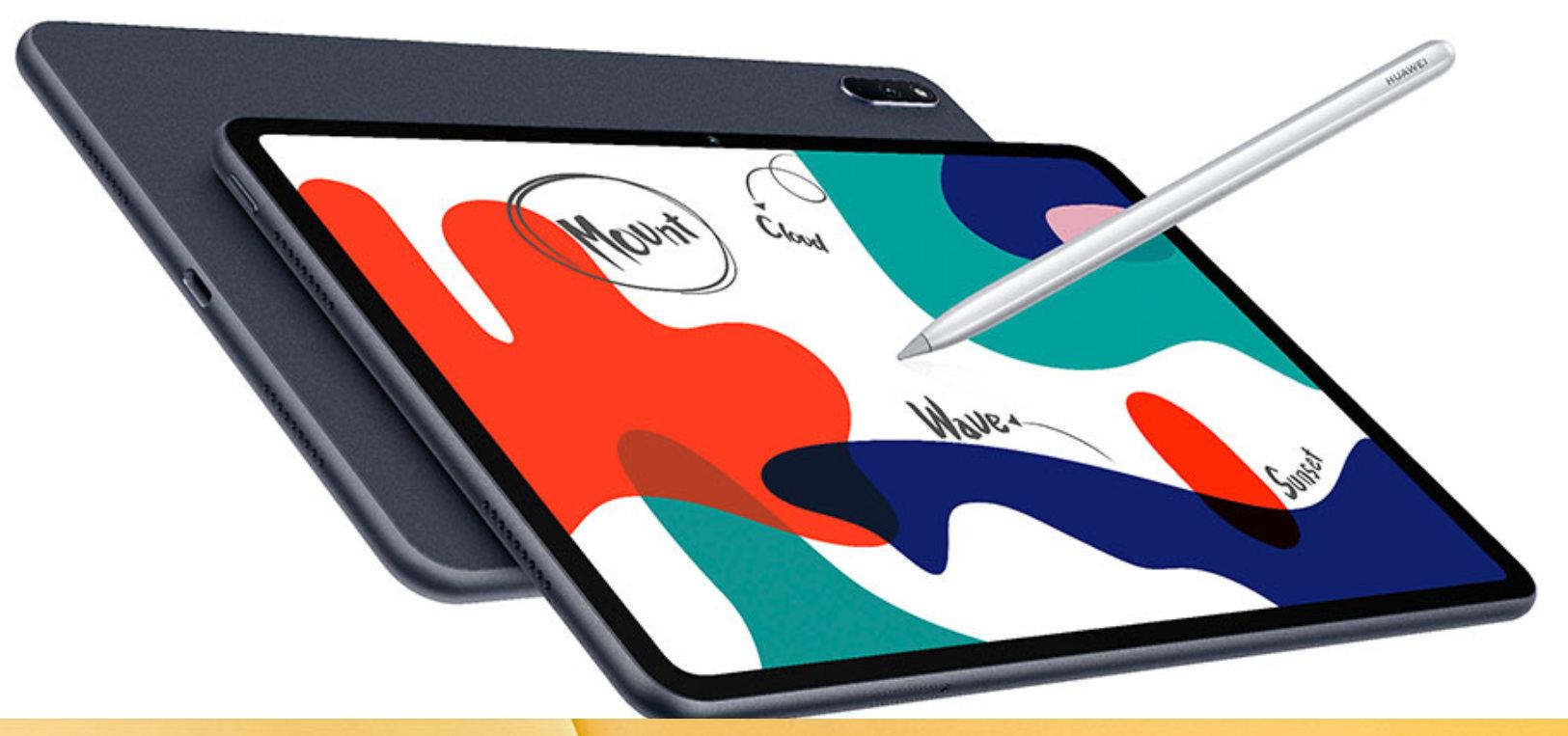 ¿Tablet o 2 en 1? Diez modelos interesantes para todos los presupuestos 36