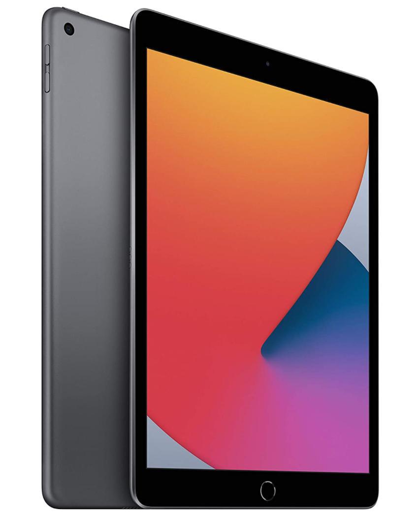 ¿Tablet o 2 en 1? Diez modelos interesantes para todos los presupuestos 40