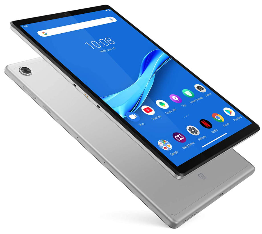 ¿Tablet o 2 en 1? Diez modelos interesantes para todos los presupuestos 34