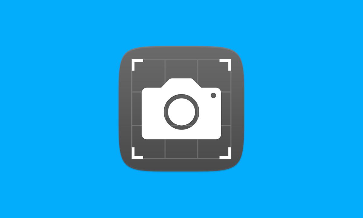 Video GIF Editor, un capturador de pantalla sencillo para Windows 10 31
