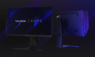ViewSonic ELITE XG270Q