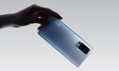 Vivo X51 5G precio y disponibilidad