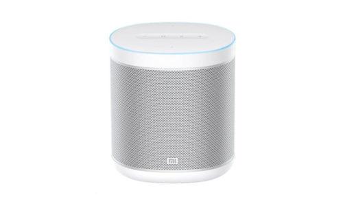 Xiaomi Mi Smart Speaker Blanco