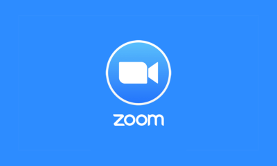 Zoom estrena OnZoom y cifrado de extremo a extremo 36