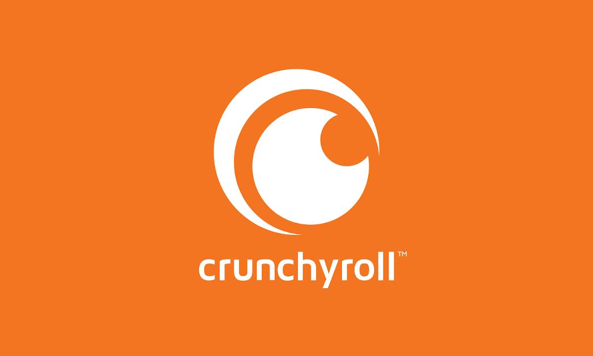 Sony compra Crunchyroll