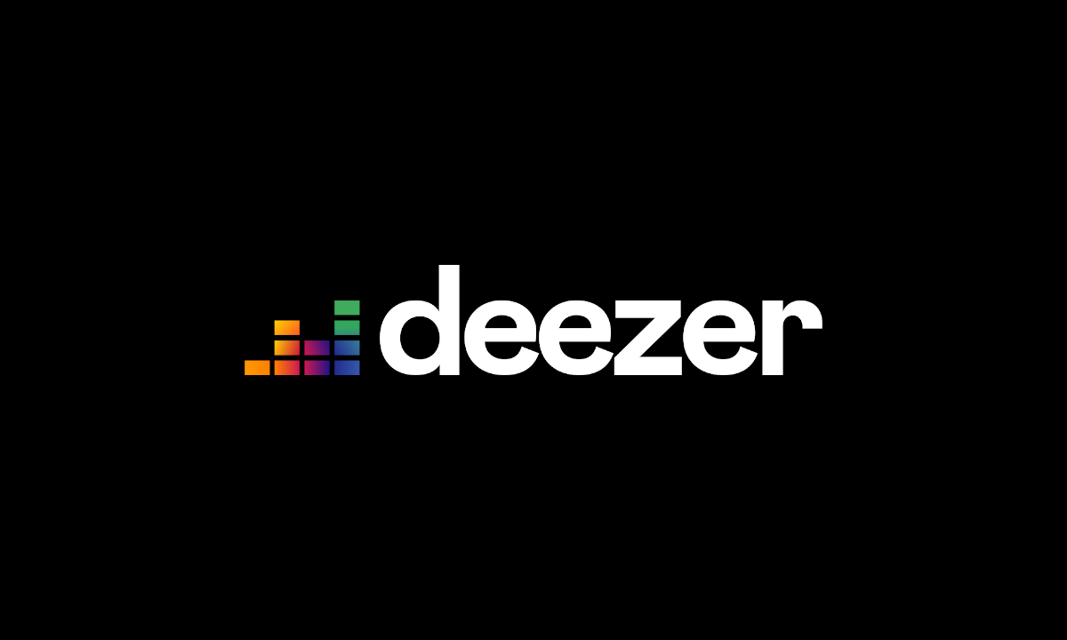 podcast en deezer