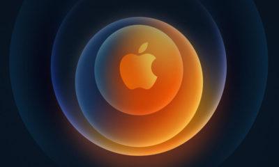 funciones de iPhone 12