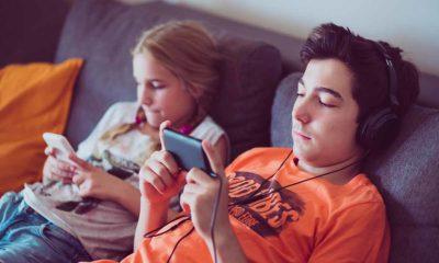 Snapdragon 875, un nuevo impulso a los smartphones para gaming