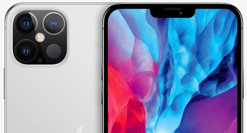 Colores, precio y capacidad de almacenamiento del iPhone 12: todo lo que debes saber 33