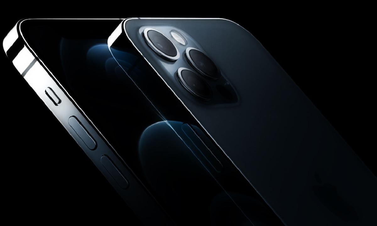iPhone 13: comienzan las filtraciones