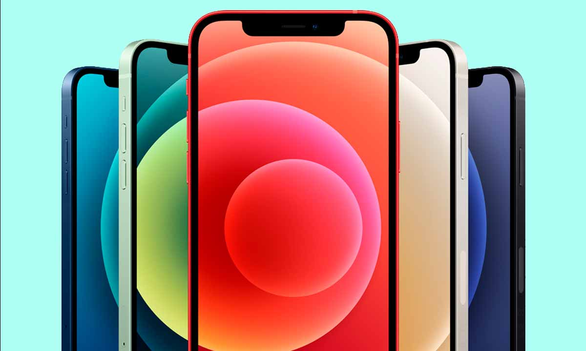 iPhone 12 dual SIM y 5G, una relación imposible, al menos de momento