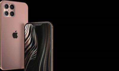 iPhone 12 de Apple: fecha de presentación, especificaciones, precios y todo lo que sabemos hasta ahora 6