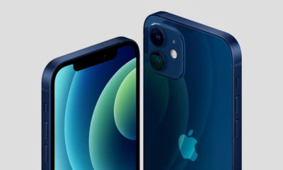 iPhone 12 y iPhone 12 Pro, ya disponibles en precompra