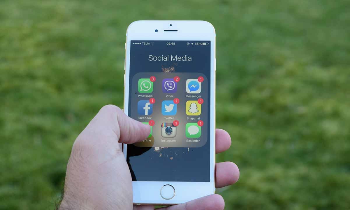 ProtonMail también fue presionada por Apple por las compras in-app