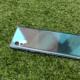 LG Velvet 5G, análisis: Un gama media con altas aspiraciones 46