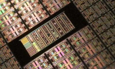 mejor procesador para jugar en PC