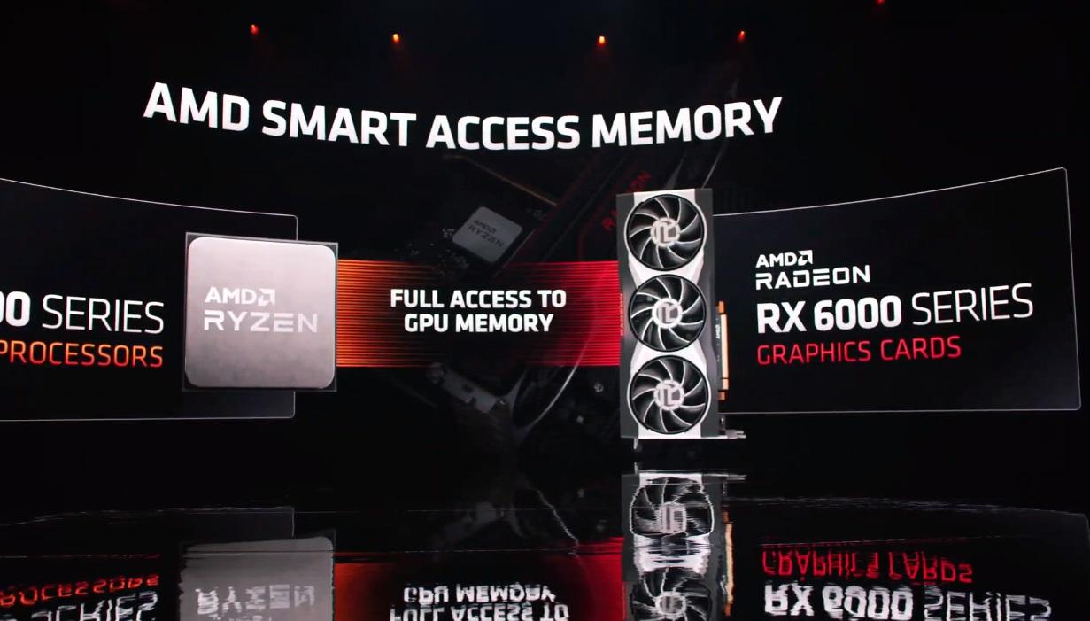 AMD Radeon RX 6900 XT, Radeon RX 6800 XT y Radeon RX 6800: especificaciones y precios 34