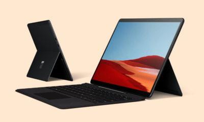 Windows 10 ARM emulará aplicaciones x64 a partir de noviembre 38